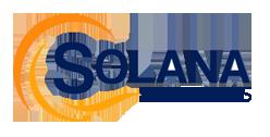 Solana Solutions
